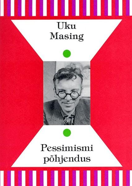 Pessimismi